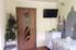 Трехкомнатная квартира посуточно в Костанае