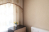 Two-bedroom apartment in Kostanay