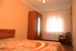 Economy class for rent, apartment Karaganda