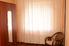 Квартира эконом класса посуточно, Караганда