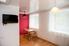 Apartment for Rent in Karaganda