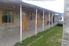 домики посуточно в Боровом