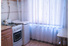 studio apartment, Aktobe