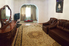 Two-bedroom apartment in Shymkent