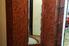 Трехкомнатная квартира посуточно в Шымкенте