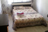 One-bedroom apartment, 45 quarter