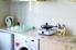 Квартира посуточно в Темиртау