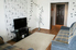 Apartment for Rent in Borovoye
