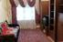 1-комнатная квартира посуточно, Алматы