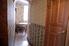One bedroom apartment, Petropavlovsk