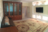 One bedroom apartment for rent for days, Astana