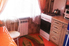 One bedroom apartment, center, Kostanay