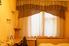 Двухкомнатная квартира посуточно, Евразия, Уральск