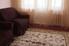 двухкомнатная квартира по суткам в Уральске