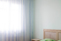 one-bedroom apartment on the day Mametova, Uralsk