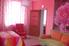 Квартира посуточно в Алматы, Абая Масанчи