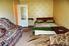 Однокомнатная квартира в посуточную аренду, Алматы