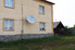 Two-storey cottage for rent, Borovoye