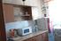 Однокомнатная квартира посуточно, Семипалатинск