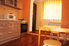 One bedroom apartment, Embankment, Pavlodar