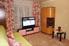 apartment Pavlodar, Korolenko