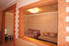 studio apartment Pavlodar, May 1