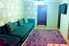 One bedroom apartment, Shymkent