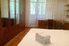 Excellent apartment in the center of Almaty
