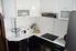 One-bedroom luxury apartment for rent, Karaganda