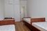 Квартира посуточно Алматы