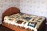 Apartment for rent in Kokshetau