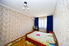Apartment for rent in the city of Aktobe
