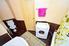 Квартира посуточно в городе Актобе