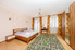 Spacious apartment in the center of Astana
