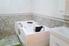Посуточно уютная квартира в Астане