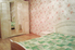 Rent a cozy apartment in Astana