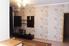 One bedroom apartment in Aktau
