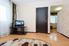 One bedroom apartment in Karaganda
