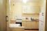 apartment comfort class daily, Aktau