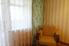 однокомнатная квартира посуточно море рядом,актау