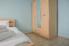 Однокомнатная квартира посуточно, Бальзака, Алматы
