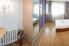 One bedroom apartment, Rozybakiev
