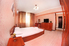 Однокомнатная квартира посуточно,Сейфулина-Жамбыла