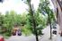 Квартира посуточно,Новая площадь, Алматы