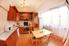 apartment, new area, Almaty