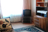 Apartment for rent in Almaty Arbat Center