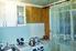 Квартира посуточно, ЖД вокзал, Костанай