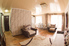 Two bedroom apartment, Kostanay