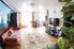 Однокомнатная квартира посуточно в Костанае