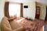 One bedroom apartment, center of Kostanay